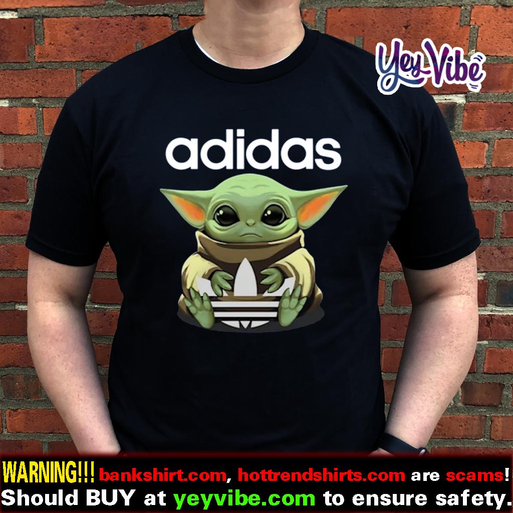 adidas t shirt hoodie