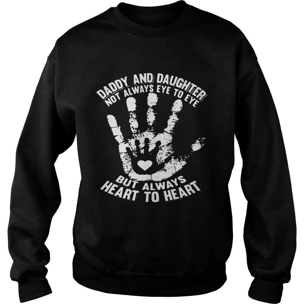 I Love Heart Basilisks Black Kids Sweatshirt