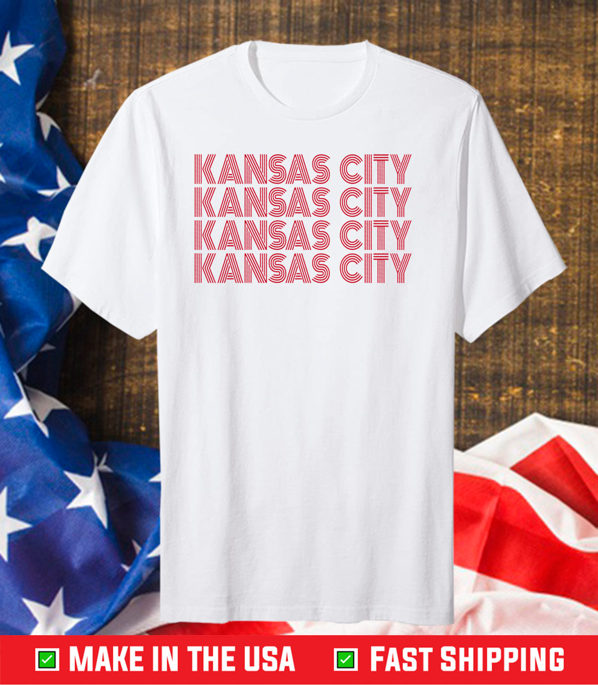 Kansas City Chiefs Fan,Kansas City Chiefs Super Bowl Champs Gift T-Shirt