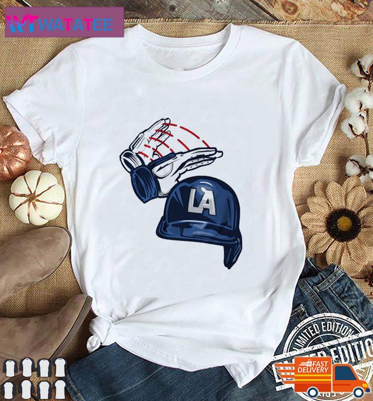 Dunk On 'Em T-Shirt